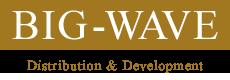 株式会社BIG-WAVE | 東京都足立区にある運送会社 軽貨物 配送 ルート便